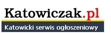 Katowice Praca