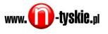 Portal Nieruchomości N-TYSKIE.PL